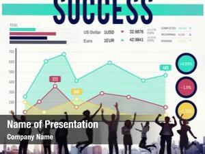 Achievement success goal successful complete