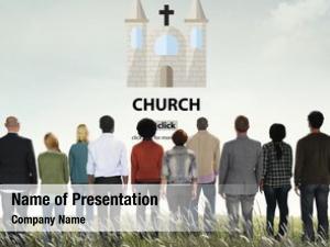 Catholic church christian protestant orthodox