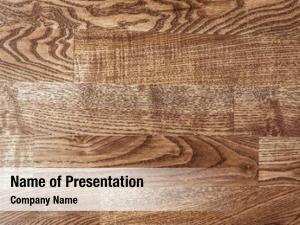 Design wood texture decoration