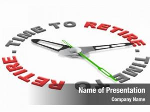 Start time retire retirement plan