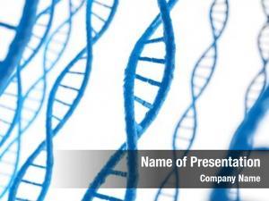 Genome rendered human