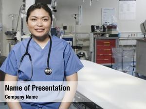 Room doctor emergency