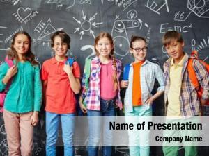 Education childhood, school, people concept