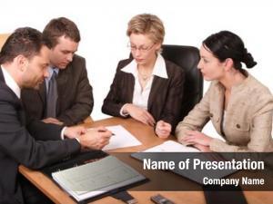 Strategy talkig business talkig business
