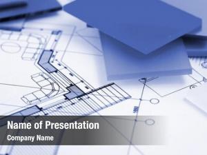 Materials samples architectural plastics, architectural