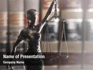 Concept legal law