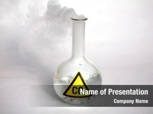 Dioxide, frozen carbon aka co2