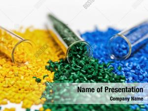 Polymer PowerPoint Templates - Templates for PowerPoint