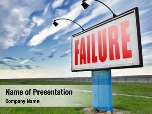 Exam failure fail attempt can