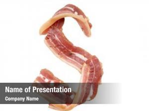 Alphabet fresh meat