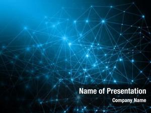Concept best internet global business