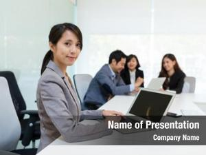 Meeting business assistant