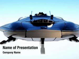 Fighter modern jet