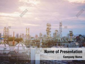 5000+ Chemical engineering PowerPoint Templates - PowerPoint
