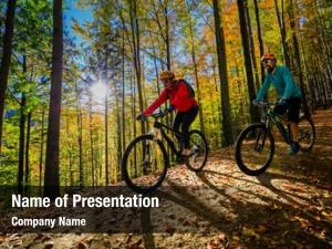 Bikeing cycling, mountain woman cycle