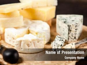 Parmesan variety cheese, cheese, cheese