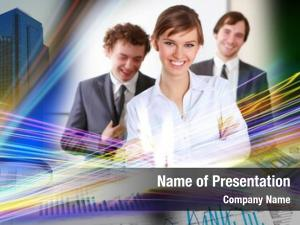Persons collage business business financial