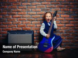 Rock rock star music pop