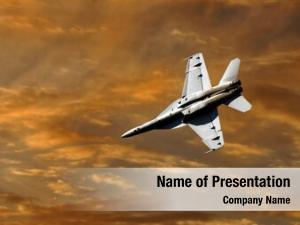 Hornet image f 18 fighter jet