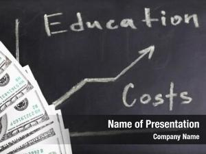 Concept education costs