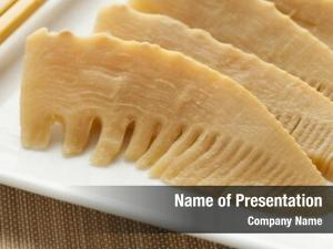 Japanese simmered powerpoint background