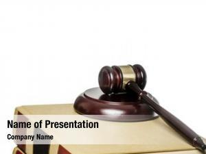 Issue law legal concept gazel