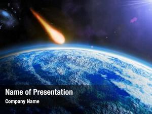 Asteroid danger space armageddon