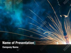 Mechanical Engineering PowerPoint Templates - Templates for