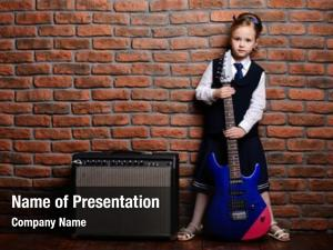 Rock rock star music