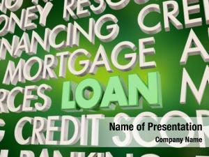 Money loan borrow credit mortgage