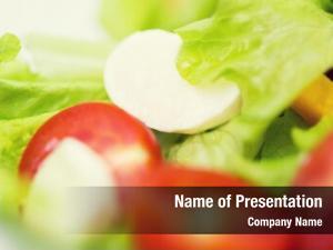 Food, diet, vegetable healthy eating