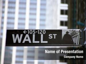 New stock exchange york, wallstreet,