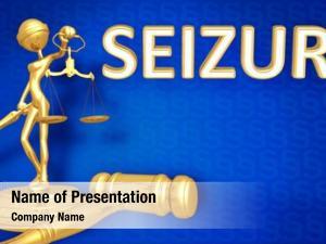 500 Seizure Powerpoint Templates Powerpoint Backgrounds For Seizure Presentation