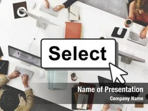 Selecting select pick compare selection