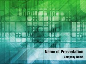 500 Biomedical Engineering Powerpoint Templates Powerpoint Backgrounds For Biomedical Engineering Presentation