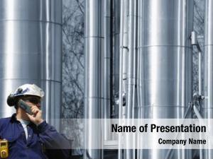 Refinery, oil gas engineer, worker