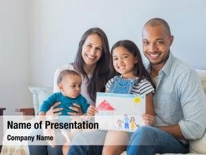 Parenting PowerPoint Templates - Templates for PowerPoint