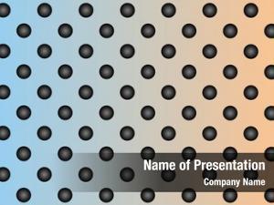 Blue concept conceptual abstract metal