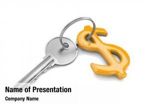 Success key financial