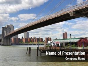 Viewed brooklyn bridge brooklyn bridge