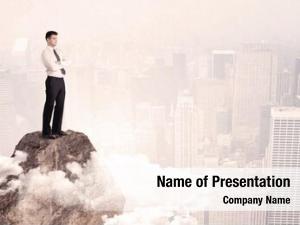 Performance business elegant professional