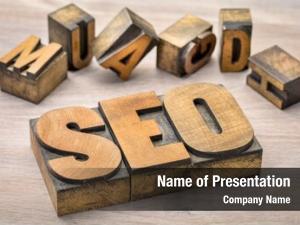 Search engine optimization search engine optimization