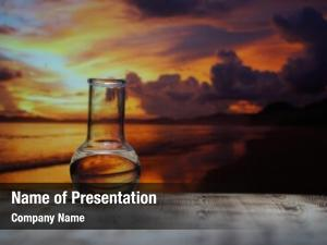 500 Water Table Powerpoint Templates Powerpoint Backgrounds For Water Table Presentation
