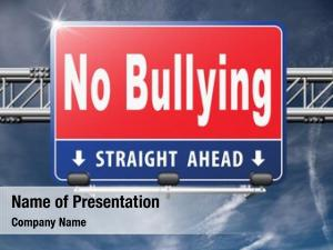 Zone, bully free stop bullying