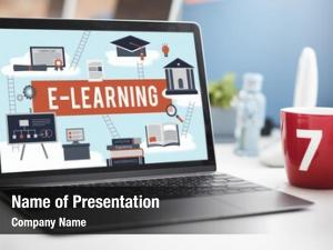 Internet e learning education technology network