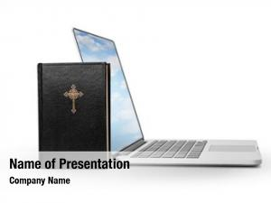 Bible e learning holy  holy bible