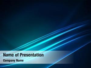 Nanotechnology Powerpoint Templates Templates For