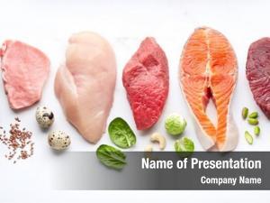 Food keto diet ingredients
