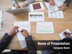 Against idea brainstorm business people