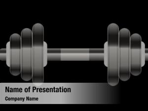 Icon dumbbell,weights gym